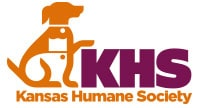 Kansas Humane Society Home