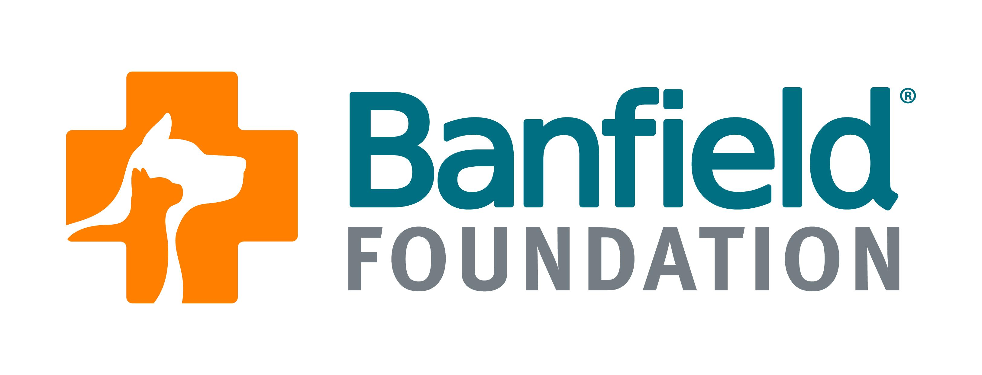 Banfield Foundation 4C