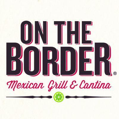 on the border thank you