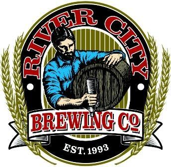 river city brewery thank you